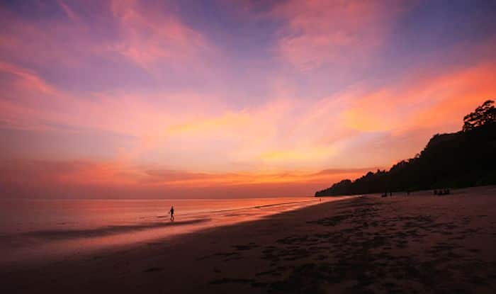 Top Safety Measures to Take on a Trip to Andaman