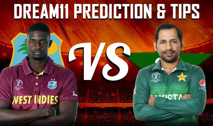 Dream11 predictions, my dream11 team, dream 11 tips, dream11 guru, best picks for todays match, wi vs pak dream11 team, wi dream11, pak dream11, wi playing 11, pak playing 11, online cricket tips, cricket predictions, online cricket predition