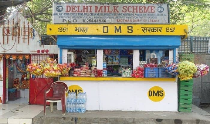 After Amul And Mother Dairy, Delhi's DMS May Hike Milk Price