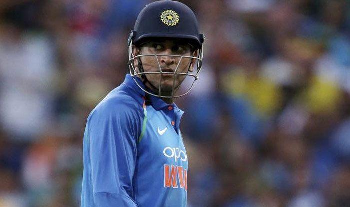 MS Dhoni, ICC Cricket World Cup 2019, India vs Bangladesh, Dhoni Century, Sabbir Rahman, Cricket News, Dhoni Stops Bowler, World Cup 2019