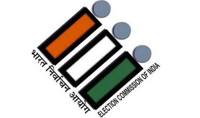 Check Voting Dates In Your Assembly Seat