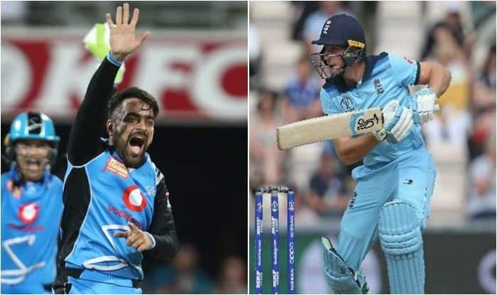 England vs Afghanistan, England vs Afghanistan Match 7 World Cup Warm-up, England vs Afghanistan Live Streaming Online, Watch ENG vs AFG World Cup Warm-up Live Match, England vs Afghanistan live score, England vs Afghanistan live cricket updates, England vs Afghanistan live TV Broadcast, England vs Afghanistan Squads, cricket news
