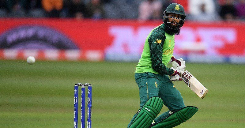Hashim Amla, ICC Cricket World Cup 2019, South Africa Cricket Team, South Africa Playing XI, India vs South Africa, Hashim Amla World Cup, Cricket News