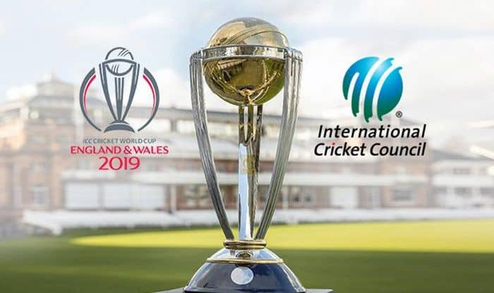 ICC Cricket World Cup 2019, World Cup 2019, World Cup Points Table, Leading Run Scorer in World Cup, Top Wicket-taker in World Cup 2019, World Cup Standings