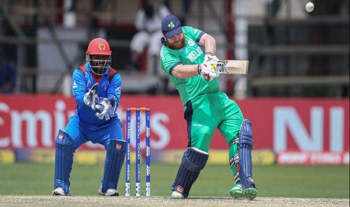 Ireland vs Afghanistan ODI Live Cricket Streaming Online: When and Where to Watch IRE vs AFG 2nd ODI Live Match, TV Broadcast, Timing, Squads