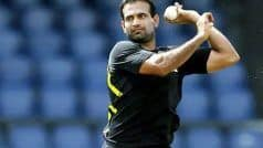 Coach Pathan Prays For 'Normalcy' Ahead of Domestic Season, J&K Association Pulls Out of Vizzy Trophy