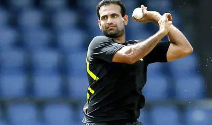 Irfan Pathan, Irfan Pathan J&K Cricket Coach-Cum-Player, Irfan Pathan on J&K Cricket Team, Pathan on Kashmir issue, Irfan Pathan hopes for normal domestic season 2019-20, Irfan Pathan on Article 370, Irfan Pathan on Kashmir Lockdown, Irfan Pathan on Kashmir cricket situation, India Domestic Season 2019-20, Cricket News, Team India