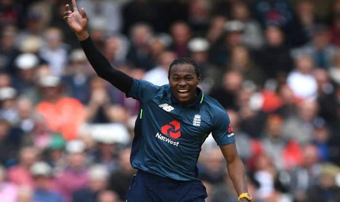 Jofra Archer, England World Cup 2019 Squad, England Cricket Team, ICC Cricket World Cup 2019, Eoin Morgan, ICC World Cup 2019, Joe Root, England WC Squad, David Willey, Jofra Archer England