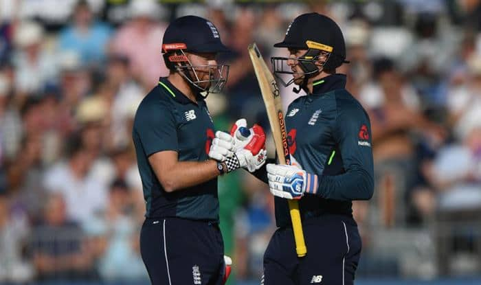 England vs Pakistan, ENG vs PAK 4th ODI, England vs Pakistan Live Streaming Online, Watch ENG vs PAK Live ODI Match, England vs Pakistan live score, England vs Pakistan live updates, England vs Pakistan live TV Broadcast, England vs Pakistan ODI Squads, cricket news