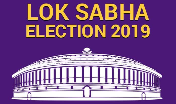 LS results 2019