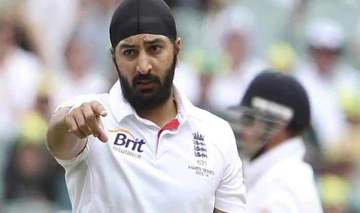 Monty Panesar, England Cricket, Monty Panesar Ball Tampering, Monty Panesar Mental Illness, England Cricket Team, James Anderson, Cricket News