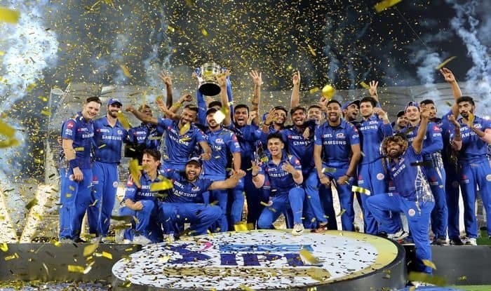 Indian Premier League latest news, IPL 2020 Auctions, IPL franchises, IPL franchises funds, IPL franchises latest news, Mumbai Indians, Kolkata Knight Riders, Delhi Capitals, Rajasthan Royals, Sunrisers Hyderabad, Royal Challengers Bangalore, Kings XI Punjab, Chennai Super Kings, Cricket News