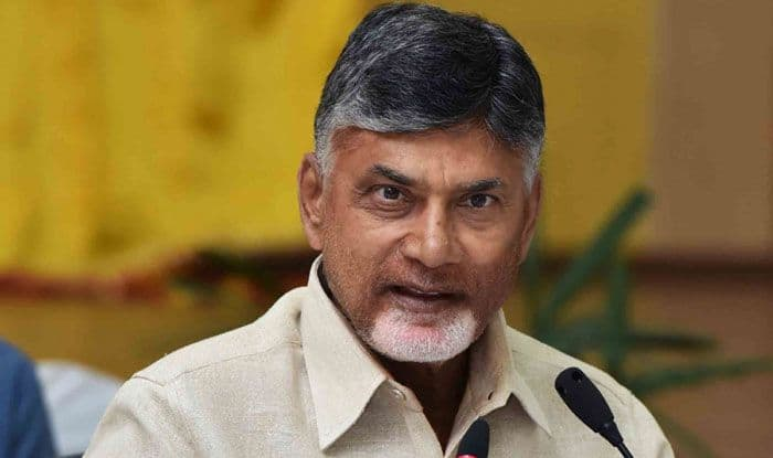 Chittoor lok sabha election Result, Puthalapattu lok sabha election Result, Palamaner lok sabha election Result, Kuppam Seats Vote Counting Live Updates