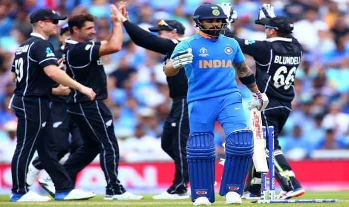 New Zealand defeats India by 6 wickets_Picture Credits-Blackcaps