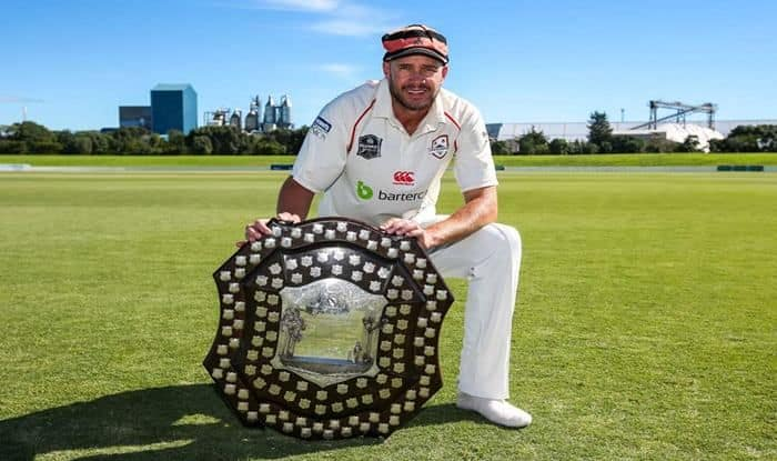 Peter Fulton, New Zealand Cricket Team, NZ Batting Coach, Craig McMillan, Batting Coach, Black Caps