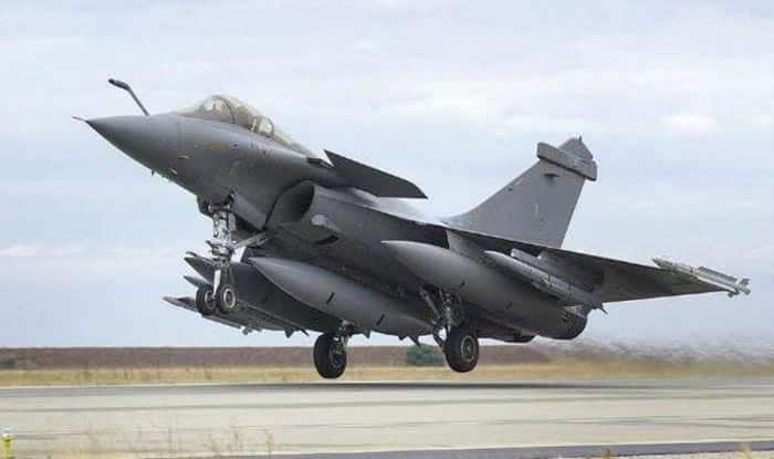 NSA-level Talks Today, France to Pitch For Sale of 36 More Rafale Jets to India: Report