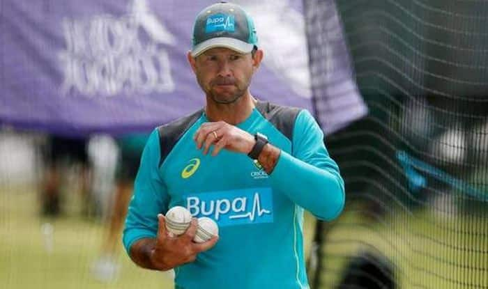ICC Cricket World Cup 2019: Ricky Ponting Looking To Solve Short-Ball Problem Of Australian Batsmen