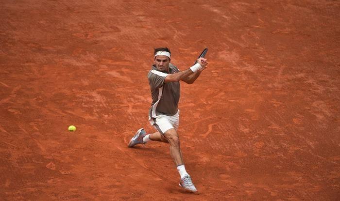 French Open 2019, Roland Garros, Roger Federer, Angelique Kerber, Marin Cilic, Kei Nishikori, Tennis News, Roger Federer French Open