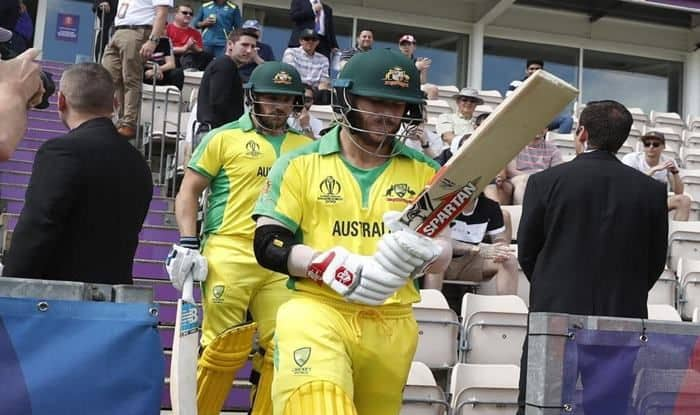 ICC Cricket World Cup 2019, Afghanistan vs Australia, Australia Cricket Team, Steve Smith, David Warner, Aaron Finch, Rashid Khan, Mohammad Nabi, Australia vs Afghanistan World Cup 2019, AUS vs AFG Match Preview, Cricket News