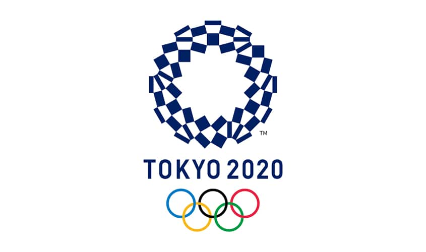 Tokyo Olympics Organizers Focus on Heatstroke Prevention Measures