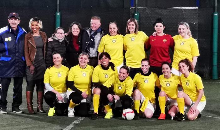 Vatican City, Vatican City Women's Football Team, Pope Francis, Latest Football News
