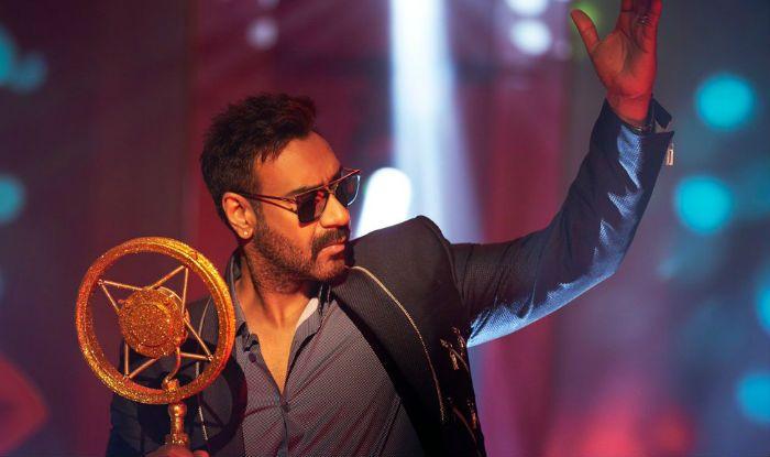 De De Pyaar De Box Office Day 9: Ajay Devgn's Romantic-Comedy Nears Rs 70 Crore