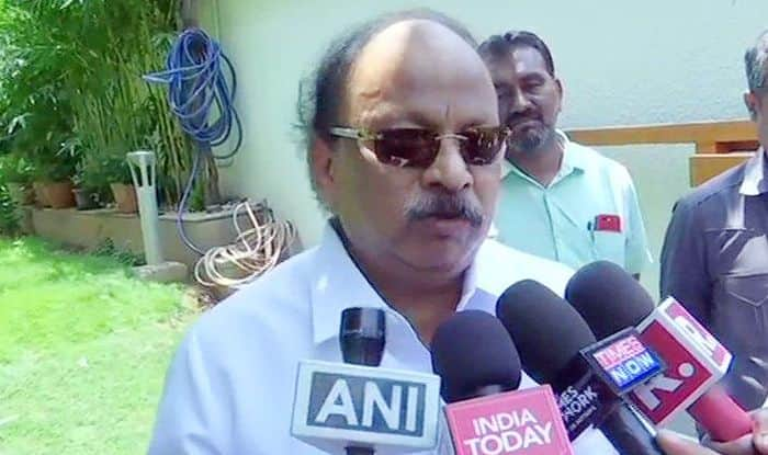 Karnataka Cong MLA Served Notice For Urging Muslims to Compromise if NDA Returned to Power, Blaming Seniors For Poor Show