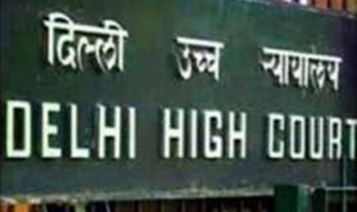 'Problem Lies in Implementation, Not Lack of Ideas': High Court Raps Delhi Govt Over Air Pollution
