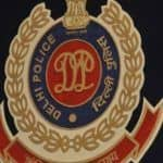 Delhi Police Head Constable Recruitment 2020: 649 Posts Announced; Application Process to Close Soon, Apply Now