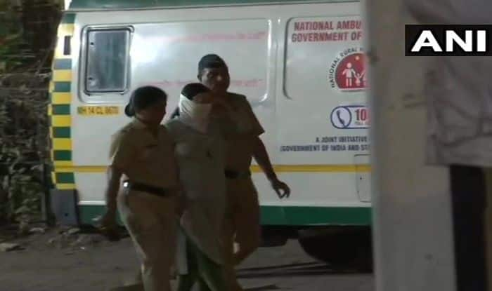 Mumbai Doctor Suicide: Hospital Report Confirms Harassment, All Three Accused Arrested