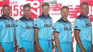 ICC World Cup 2019: Summer 2019 Will Be The Best Chance For England To Win The World Cup   Team Preview