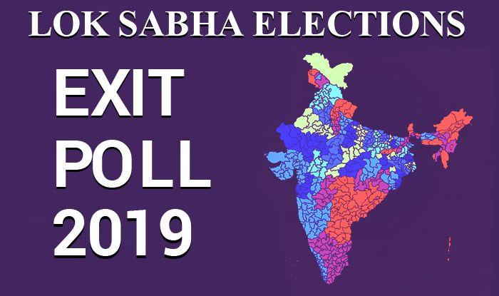 Neta-NewsX Predicts NDA Could Win 242 Seats, UPA Will Likely Get 164