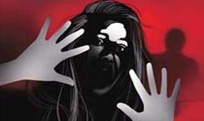 Air Hostess Sexually Assaulted by Security Officer in Mumbai; Accused Arrested