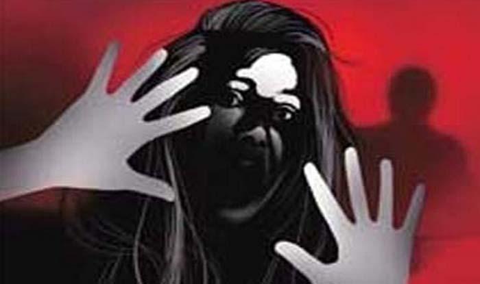 UP: Deaf, Mute Minor Girl Raped by Three Men, Act Filmed For Social Media
