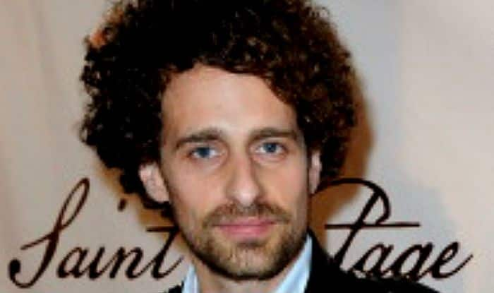 Isaac Kappy, Who Acted in Thor And Terminator Salvation, Jumps And Dies at The Age of 42