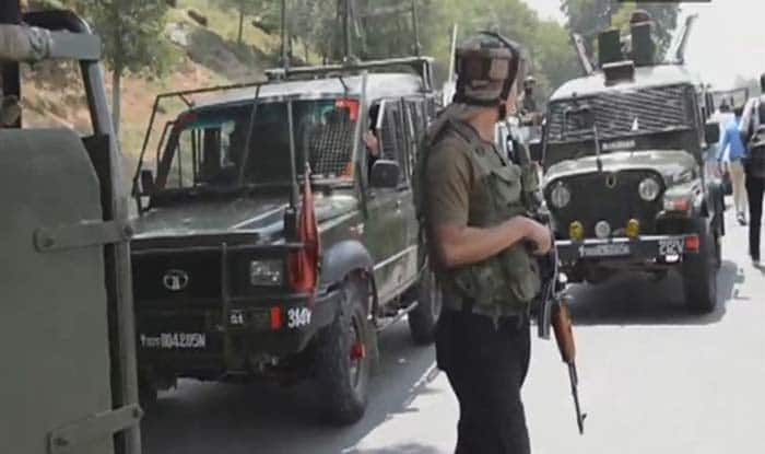Over 100, Including Political Leaders, Arrested in Kashmir Amid State Shutdown: Officials