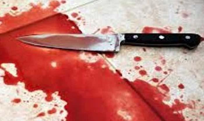 Patna: 3 Members a Family Killed in Kidwaipuri; Probe Underway