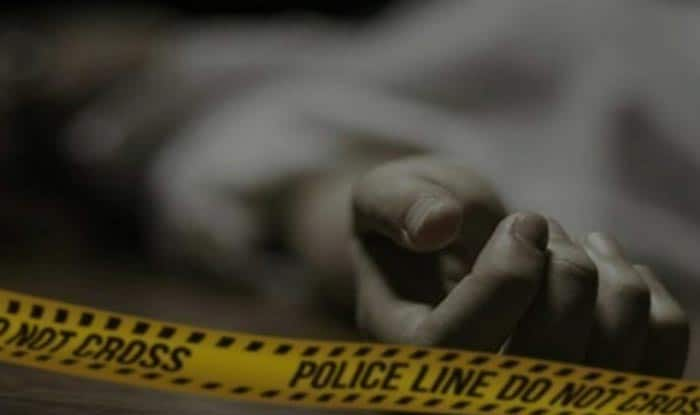 Tamil Nadu: Class 10 Boy Kills Classmate With Scissors After Fight Over Cricket Match