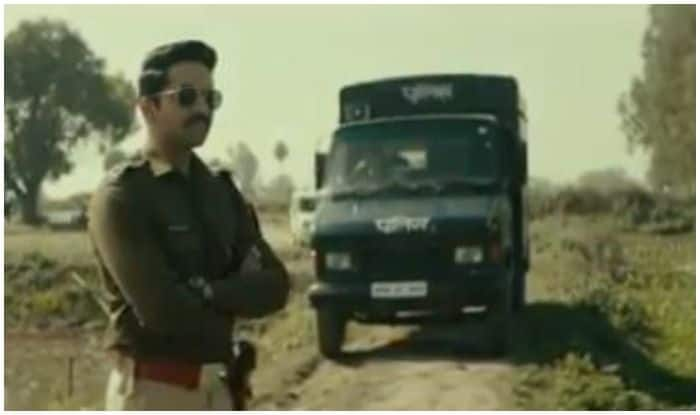 Article 15: Screening of Ayushmann Khurrana's Film Stopped in Roorkee Post Protests