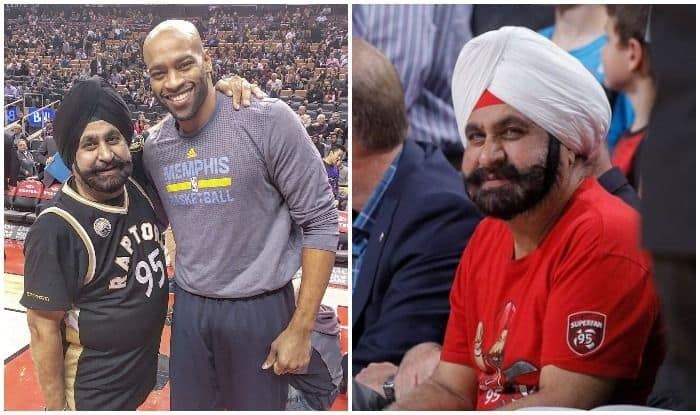 Canadian Sikh Man Turns Internet Emotional With His Viral Immigration Story, Twitter Thread Reveals His Struggles