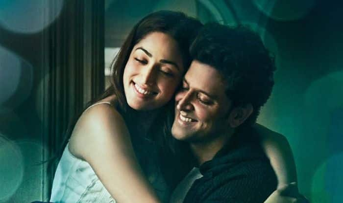 Kaabil cast, kaabil song, Hrithik Roshan age, Hrithik Roshan images, Hrithik Roshan first movie, Hrithik Roshan movies, bollywood news, entertainment news