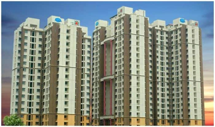 MHADA Flat Lottery: Maharashtra Housing Authority to Pick Today MHADA Flats via Lottery