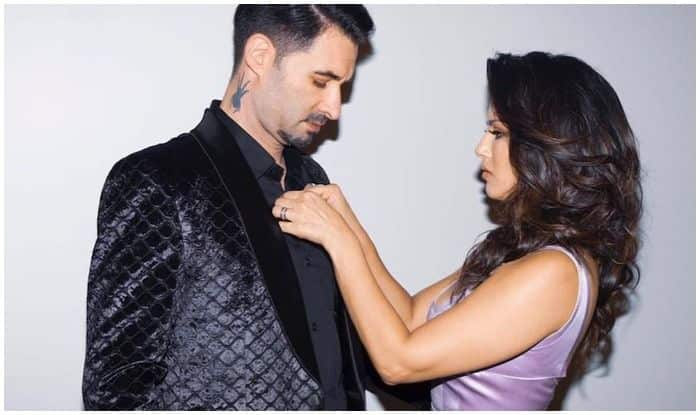 Daniel Weber's Heartwarming Post For Sunny Leone on Birthday Drips With Dreamy Romance, Sets Fans Gushing
