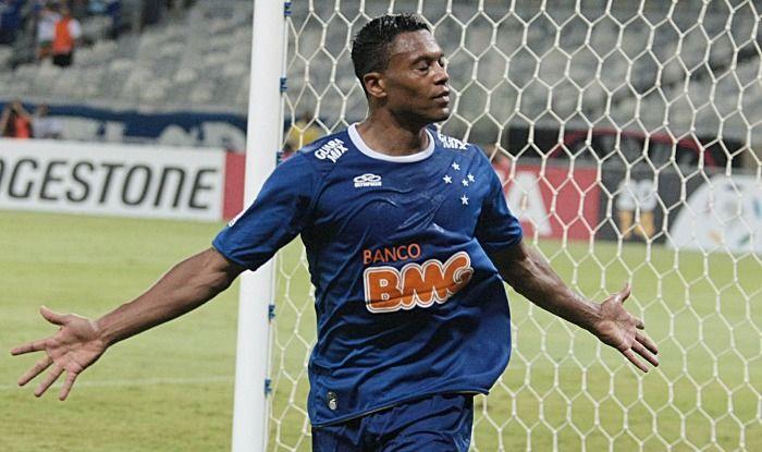 Julio Baptista