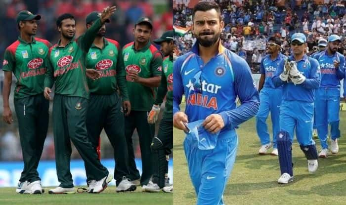Image result for BANGLADESH VS INDIA 2019 WORLD CUP