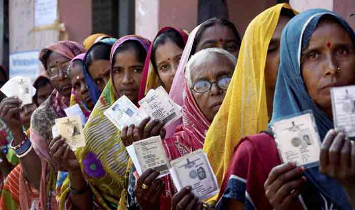 Lok Sabha Elections Results 2019: BJP wins all of Ganganagar, Bikaner, Churu, Jhunjhunu, Sikar and Jaipur Rural seats in Rajasthan