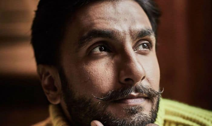Meet Jayeshbhai Jordaar, Ranveer Singh Announces His Next Film With YRF That's a 'Miracle Script'