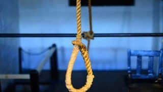 Haryana: 21-year-old Commits Suicide by Hanging Self in College Hostel