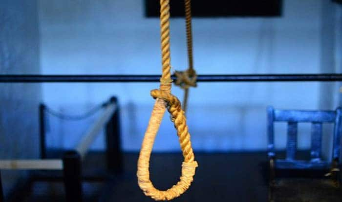 Another Student Commits Suicide on Failing to Qualify NEET 2019
