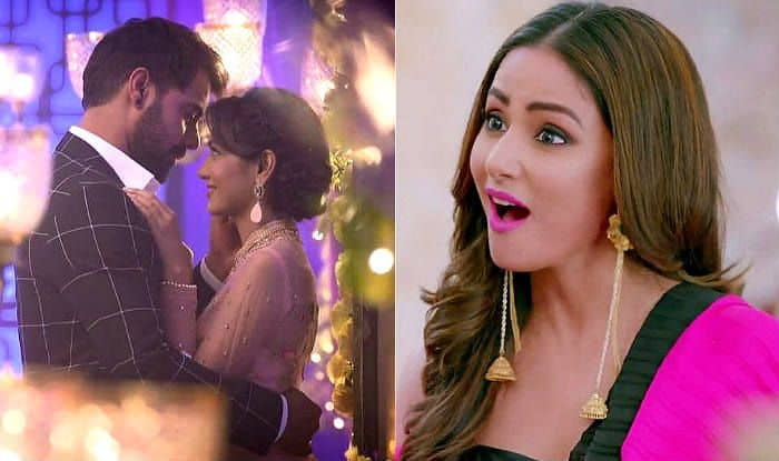 TRP Ratings: Kasautii Zindagii Kay Tops, Kumkum Bhagya-Kundali Bhagya Follow And Naagin 3 Drops